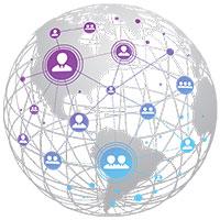 ระบบ Internet และ Wireless