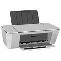 ต่อพ่วงเครื่องพิมพ์ UPS โปรเจคเตอร์