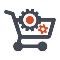 รับทำการตลาดออนไลน์ ลงโฆษณา จัดการงบประมาณ วางแผนการขายสินค้า