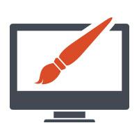 ออกแบบเว็บไซต์ให้เหมาะสม เข้าใจง่าย ตอบโจทย์ลูกค้า สร้างประสบการณ์ที่ดีในการใช้งาน