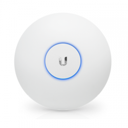 Access Point UBIQUITI UniFi (UAP-AC-PRO) Wireless AC1300 Dual Band