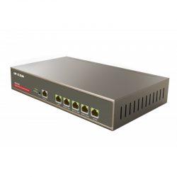 CW500 Ap Controller