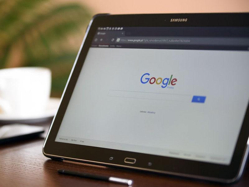 เสิร์ชเอนจิน (Search Engines) คืออะไร หลักการทำงานของระบบค้นหาข้อมูล
