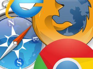 เว็บไซต์ (Website) ความหมายของเว็บไซต์ ประโยชน์ที่สำคัญ และองค์ประกอบต่างๆ