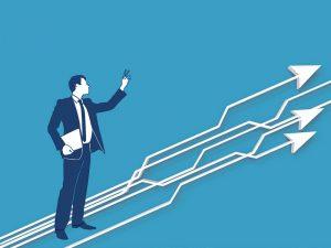 ทำความรู้จัก กลยุทธ์ทางการตลาด สมัยใหม่ที่น่าสนใจ บางอย่างคุณอาจคาดไม่ถึง