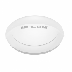AP340 Indoor Coverage Access Point