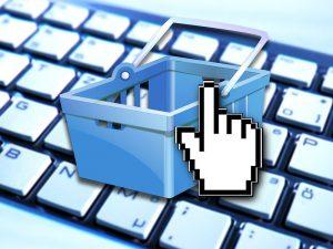 ขายของออนไลน์ เริ่มขายอะไรดี แนะนำเทคนิค วิธีการในการขายสินค้าออนไลน์