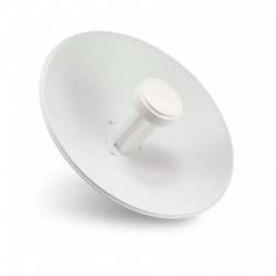 Access Point Outdoor UBIQUITI NanoBeam (PBE-M5-300) Wireless N300