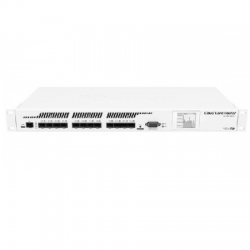 CCR1016-12S-1S+