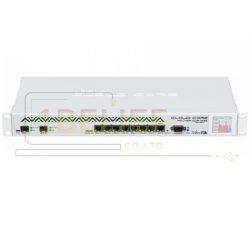 CCR1036-8G-2S+