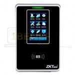 เครื่องทาบบัตร ยี่ห้อ ZKteco รุ่น SC700