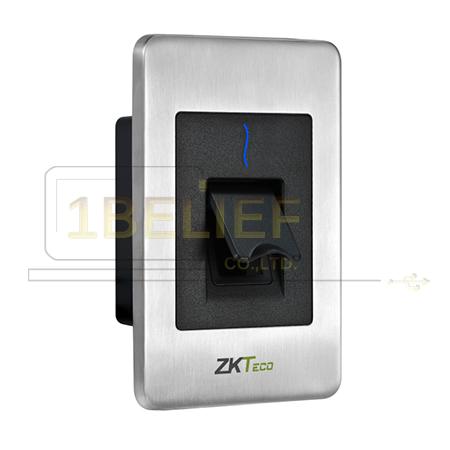 อุปกรณ์เสริม ยี่ห้อ ZKteco รุ่น FR1500-WP/Mifare