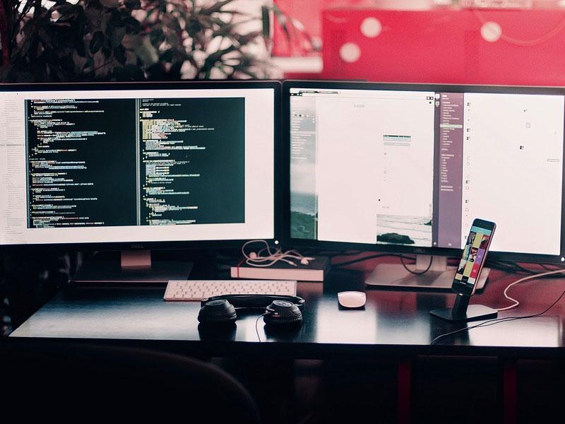 ความสำคัญของคอมพิวเตอร์ ประโยชน์ และลักษณะการทำงานพื้นฐาน