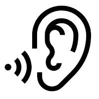 ฟังการสนทนาของผู้ใช้บริการได้