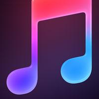 ปรับเสียงดนตรีได้