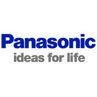ระบบตู้สาขา Panasonic