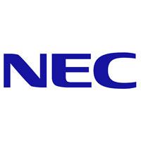 ระบบตู้สาขา NEC