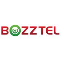 ระบบตู้สาขา Bozztel