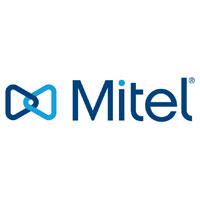 ระบบตู้สาขา Mitel