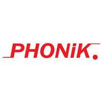 ระบบตู้สาขา Phonik