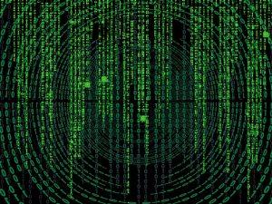 """ประวัติของ """"ระบบคอมพิวเตอร์"""" ที่มีมาตั้งแต่อดีต จนถึงปัจจุบัน"""