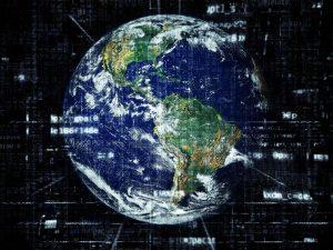 ประโยชน์ของ ระบบอินเทอร์เน็ต และข้อควรระวังในการใช้งานที่ต้องทราบ