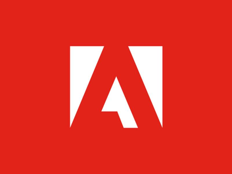 Adobe ที่ใช้งานบ่อยมีกี่แบบ โปรแกรมแต่ละโปรแกรม มีประโยชน์ต่อคนทำงานอย่างไรบ้าง