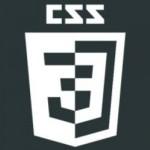 CSS 3 Technology